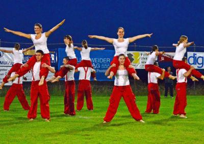 2012-FrCupMuehlau-Gymnastik-08