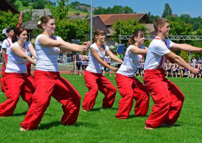 2012-KtfBoswil-Gymnastik-03