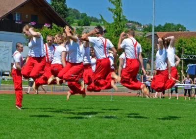 2012-KtfBoswil-Gymnastik-06