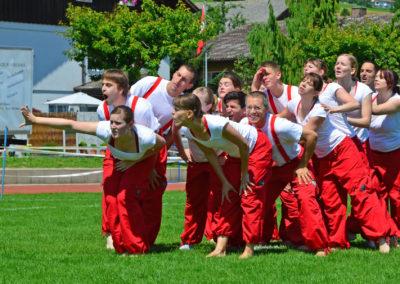 2012-KtfBoswil-Gymnastik-07