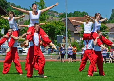 2012-KtfBoswil-Gymnastik-08