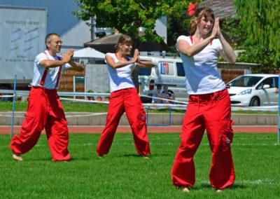 2012-KtfBoswil-Gymnastik-13