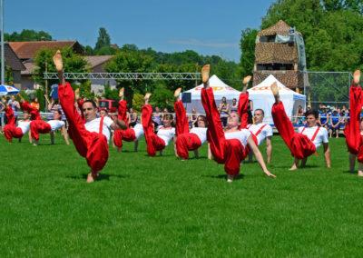 2012-KtfBoswil-Gymnastik-16