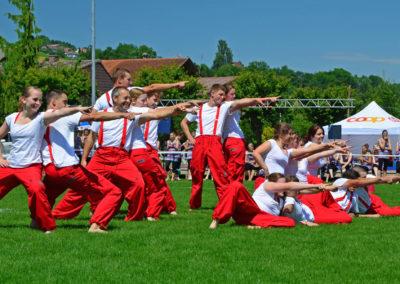 2012-KtfBoswil-Gymnastik-19