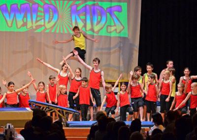 2012-Turnshow-03_WildKids_17