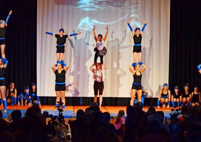 2012-Turnshow-12_UnderwaterLove_11a