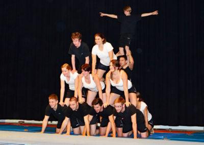 2012-Turnshow-15_JustMaried_08