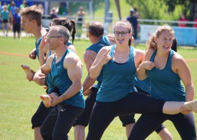 2018-07-GymnastikMuri-16