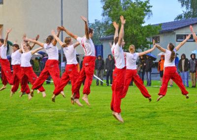 2013-FrCupSins-GymnastikMuri-04