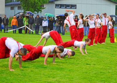 2013-FrCupSins-GymnastikMuri-18