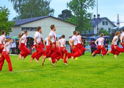2013-FrCupSins-GymnastikMuri-23
