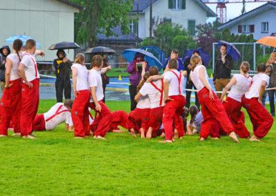 2013-FrCupSins-GymnastikMuri-25
