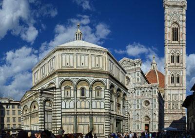 2013-TuFa-FlorenzKathedrale-01