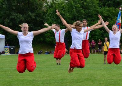 2014-Messen-Gymnastik-02