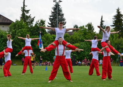 2014-Messen-Gymnastik-09