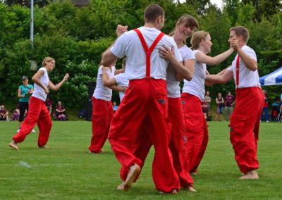 2014-Messen-Gymnastik-11