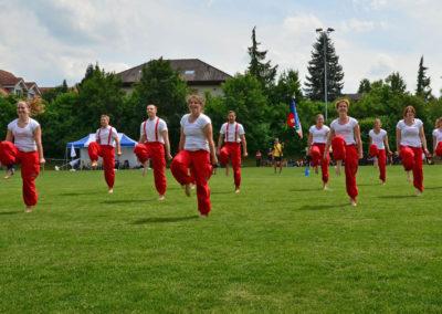 2014-Messen-Gymnastik-37