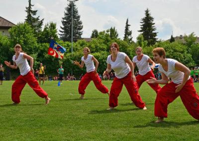 2014-Messen-Gymnastik-47
