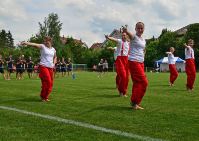 2014-Messen-Gymnastik-51