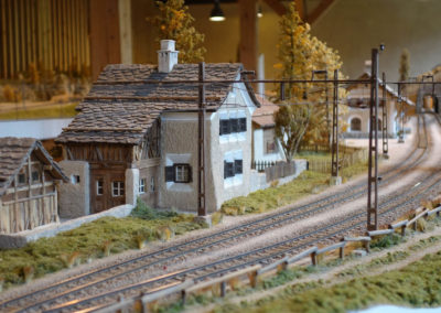 2014-TuFa-BahnmuseumModellbahn-01