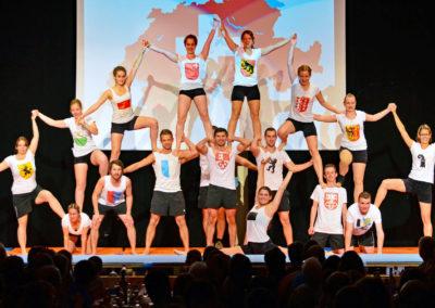 2014-Turnshow-Einheit-14