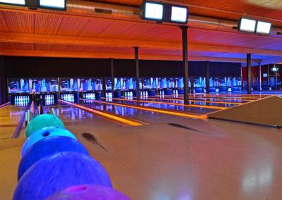 2015-BowlingCenterAfoltern-01