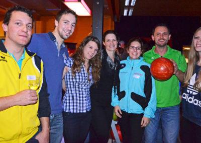2015-BowlingTeams-05