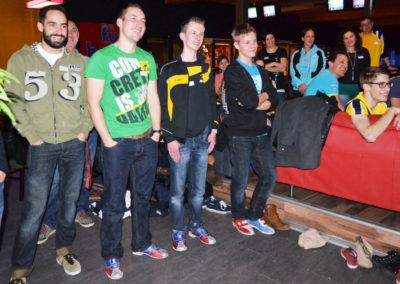 2015-BowlingTeams-29