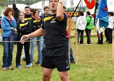 2015-RTFStein-SteinhebenHuwilerFabian-03