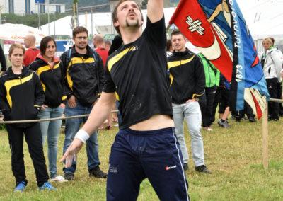 2015-RTFStein-SteinhebenStrebelJonas-01