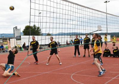 2015-VolleyMerenschwand-03