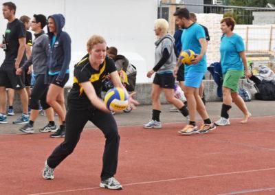 2015-VolleyMerenschwand-10