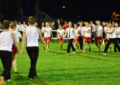 2016-FrCup-GymnastikTvMuri-18