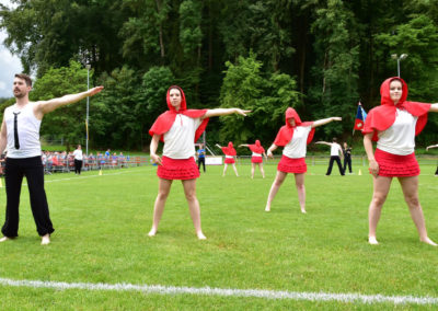 2016-KVM-Gymnastik-09