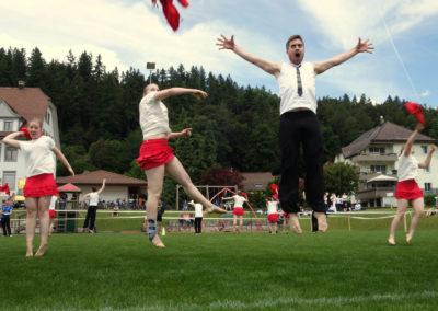 2016-Leerau-Gymnastik-59