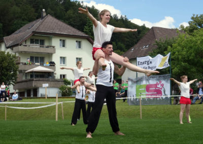 2016-Leerau-Gymnastik-62