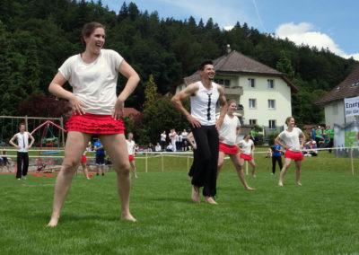 2016-Leerau-Gymnastik-67