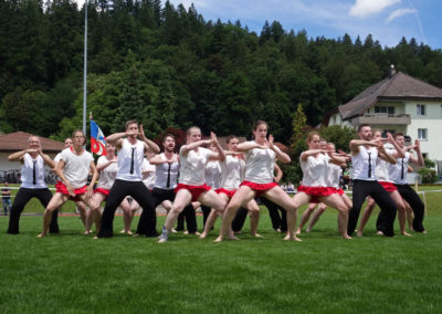 2016-Leerau-Gymnastik-80
