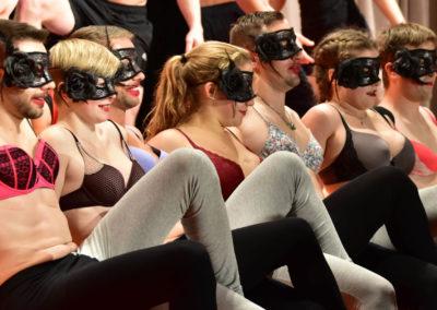 2016-Turnshow-DancingDessous-09