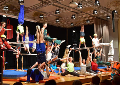 2016-Turnshow-WegenZuGeschlossen-42