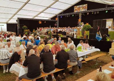 2017-06_KTF17-LandsgemeindeATVV-01