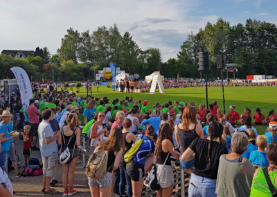 2017-06_KTF17-SiegerehrungJugend-21
