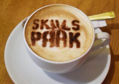 Winterthur SkillsPark